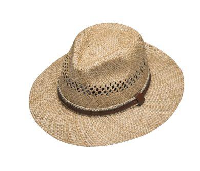 Pánský letní klobouk Thomas