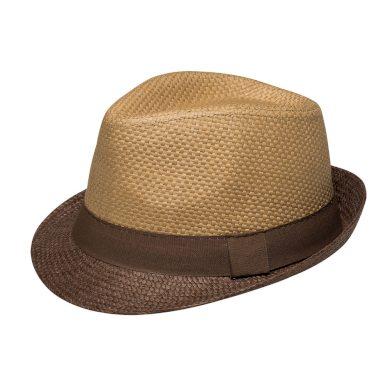 Unisex letní klobouk Kevin