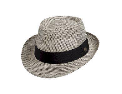 Unisex letní klobouk Jason