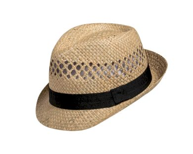 Unisex letní klobouk Enzo