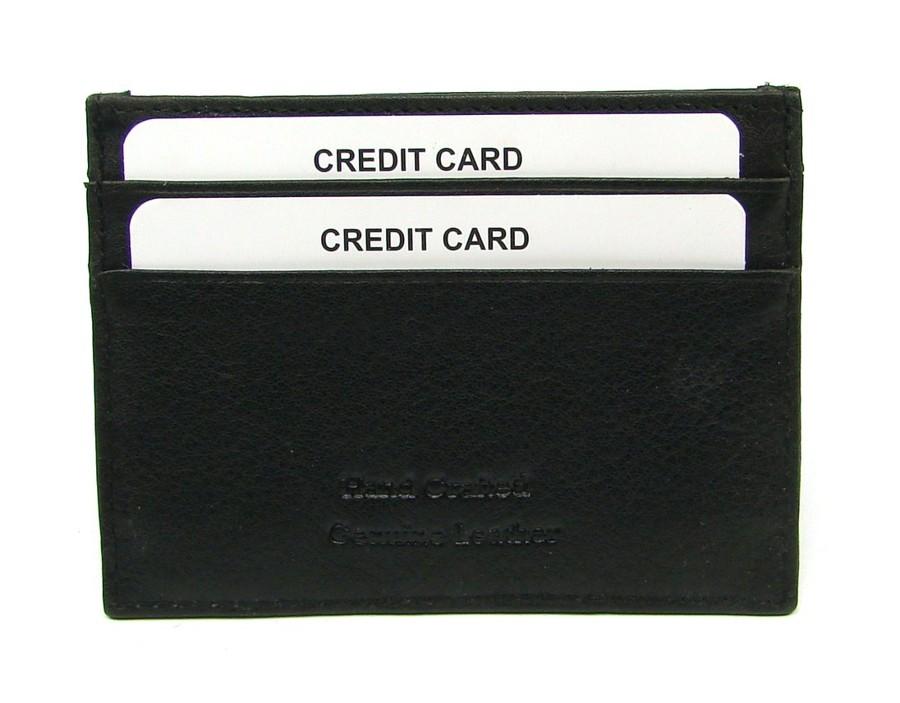 Menší pouzdro na karty