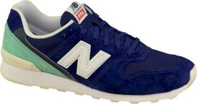 Dámská Sneaker obuv New Balance WR996JP