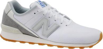 Dámská Sneaker obuv New Balance WR996WA