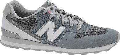 Dámská Sneaker obuv New Balance WR996NOA