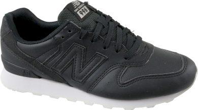 Dámská Sneaker obuv New Balance WR996SRB