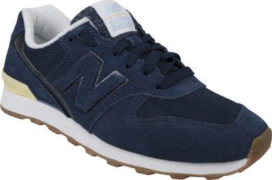 Dámská Sneaker obuv New Balance  WR996FSC