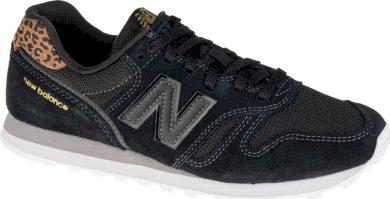 Dámská Sneaker obuv New Balance WL373JB2