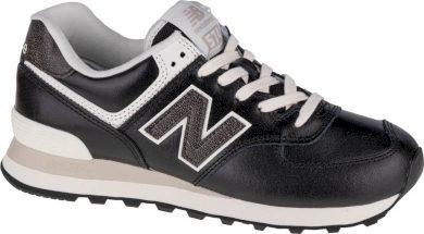 Dámská Sneaker obuv New Balance WL574PL2