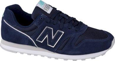 Dámská Sneaker obuv New Balance WL373FS2