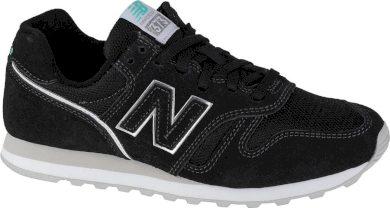 Dámská Sneaker obuv New Balance WL373FT2