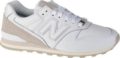 Dámská Sneaker obuv New Balance WL996FPS
