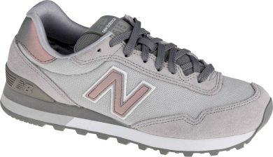 Dámská Sneaker obuv New Balance WL515CSB