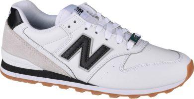 Dámská Sneaker obuv New Balance WL996FPF
