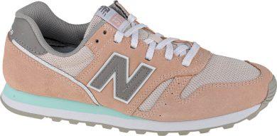 Dámská Sneaker obuv New Balance WL373CP2
