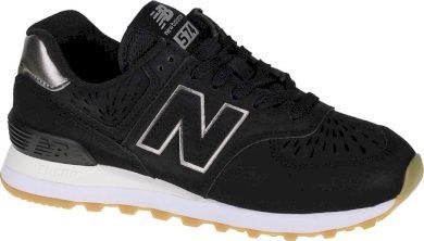 Dámská Sneaker obuv New Balance WL574SCP
