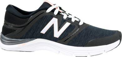 Dámská běžecká obuv New Balance WX711BH