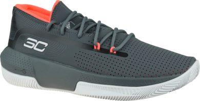Basketbalová obuv Under Armour SC 3Zero III 3022048-102