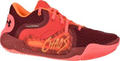 Basketbalová obuv Under Armour Spawn 2 3022626-600