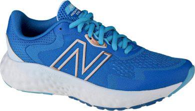 Dámská běžecká obuv New Balance Fresh Foam Evoz v1 WEVOZLN