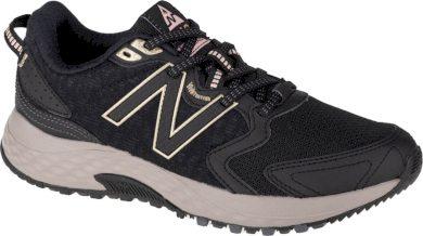 Dámská běžecká obuv New Balance WT410LK7 - výprodej - skladovka
