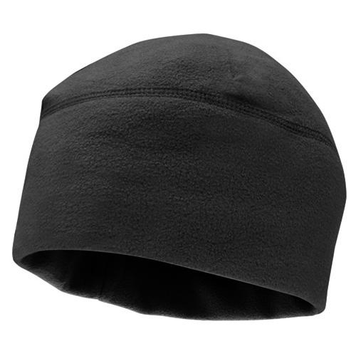 Čepice fleecová Condor - černá