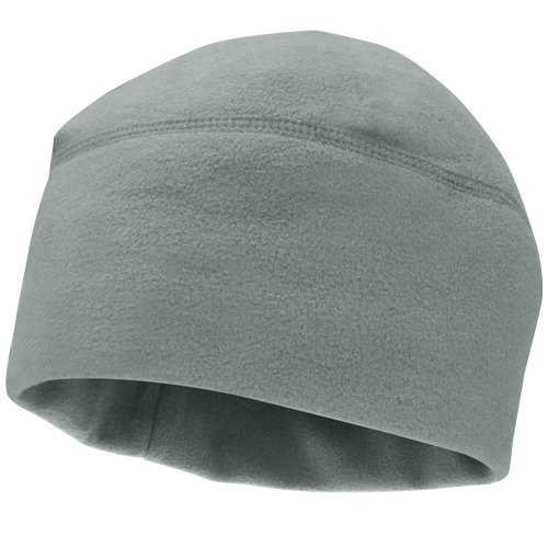 Čepice fleecová Condor - šedá