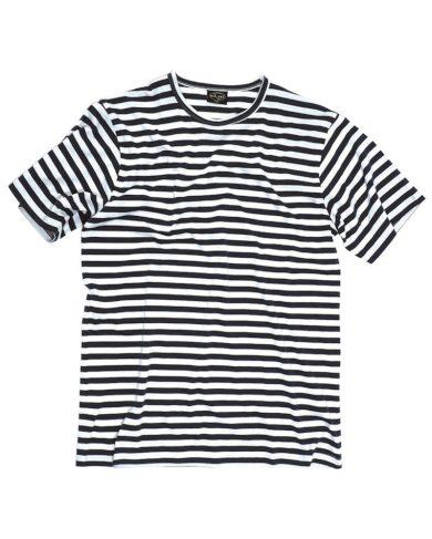 Ruské námořnické tričko Mil-Tec, XXL