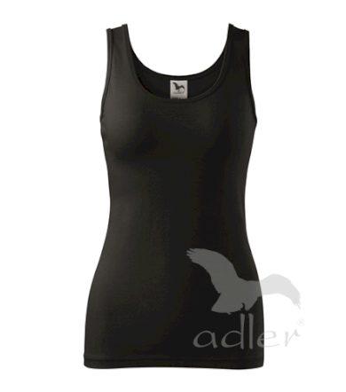 Tílko dámské Adler Triumph - černé, L