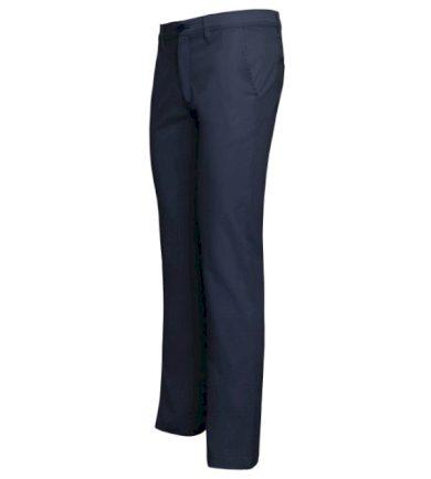 Kalhoty pánské Roly Ritz - navy, 40