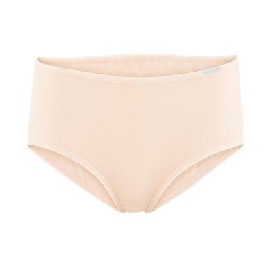 Glara Dámské kalhotky z organické bavlny 551844