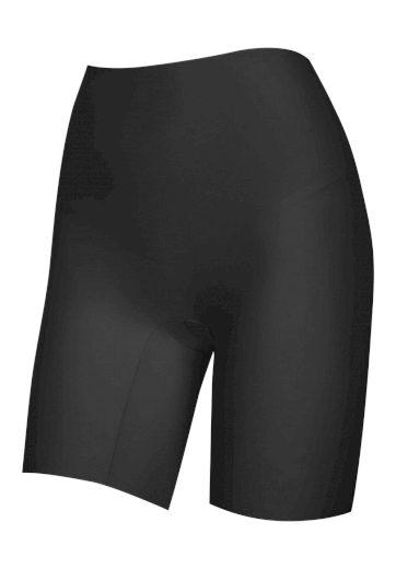 Julimex Tvarující kalhotky bermudy 627908