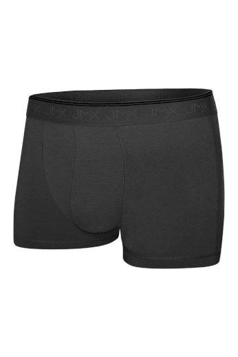 Julimex Komfortní pánské boxerky 627918