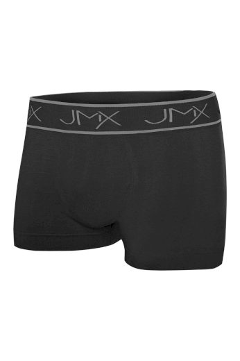 Julimex Pánské boxerky bezešvé 627920