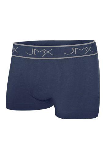 Julimex Pánské boxerky bezešvé 632893