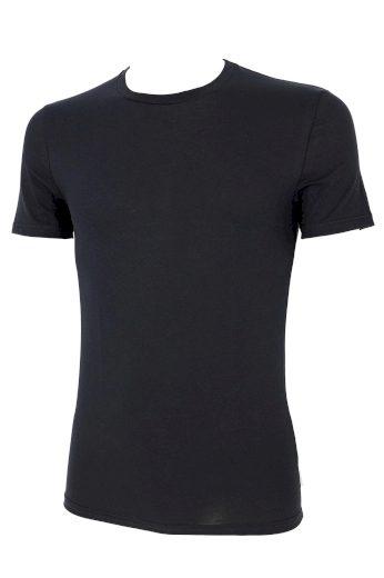 Cotonella Pánské tričko bio bavlna Purity 665551