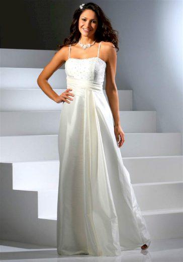 Laura Scott Wedding Svatební šaty