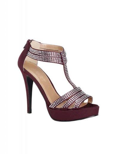 Apart APART dámská plesová obuv