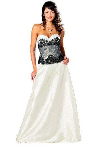 Laura Scott Wedding Laura Scott Wedding svatební šaty, šaty pro nevěstu