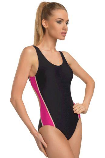 Jednodílné sportovní plavky Wenda I