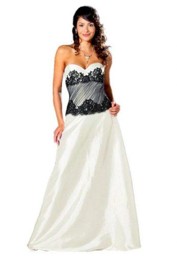 Svatební šaty Laura Scott (vel.36 skladem)