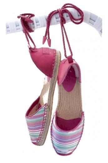 Značkové letní sandálky UGG