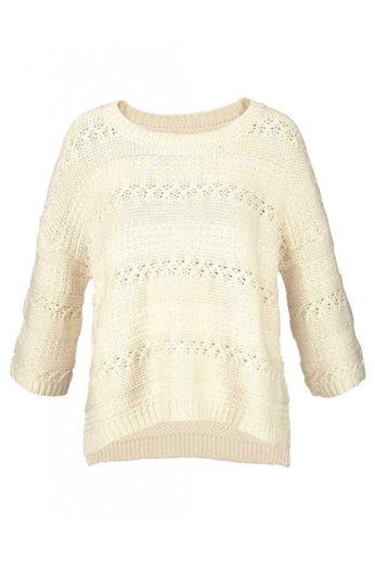Marc O´Polo značkový dámský svetr