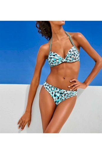 Dvoudílné dámské plavky, CLASS INTERNATIONAL