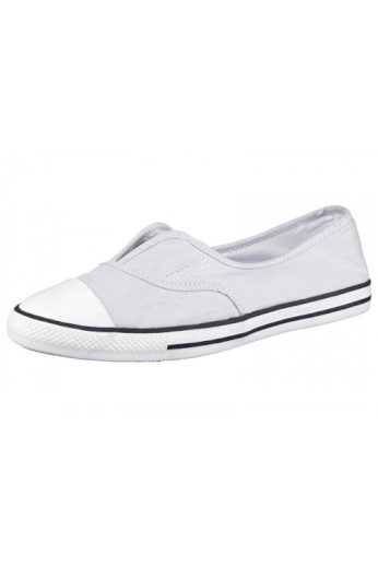 CONVERSE, dámské značkové boty slipper