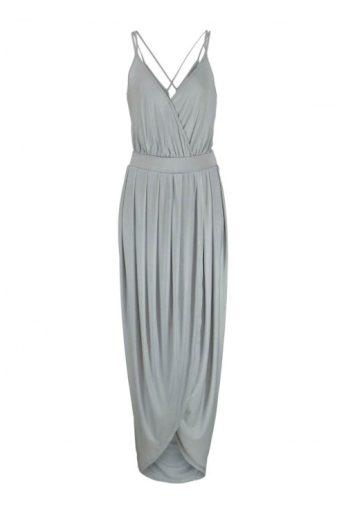 VERO MODA, značkové letní šaty