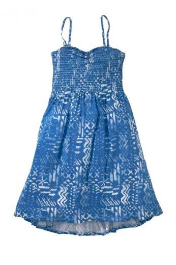 Billabong, letní šaty na ramínka