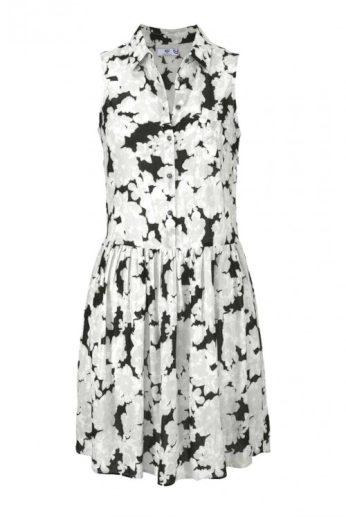 AJC, letní šaty