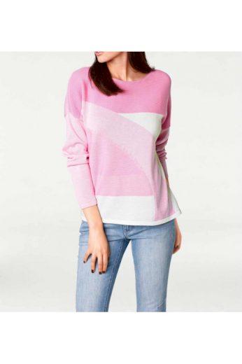 Krásný svetr Patrizia Dini
