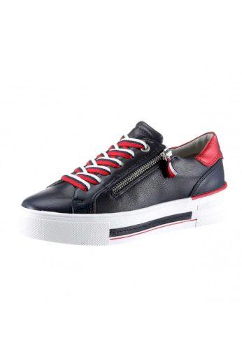 Dámské značkové sneaker, Betty Barclay