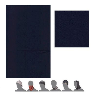 SENSOR TUBE COOLMAX THERMO šátek multifunkční deep blue